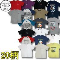 スヌーピー 3L 4L 大きいサイズ メンズ Tシャツ 半袖 薄手 / bia911
