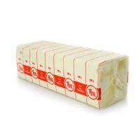 ホテルサヴォイの名物デザートの名前が冠せられたデザートチーズ。しつこ過ぎず、あっさり過ぎずバランスが...