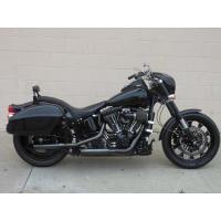 メーカー:ハーレーダビッドソン モデル:American Thunder 2000 Harley マ...