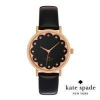 【ケイトスペード Kate Spade】  新作時計をアメリカ LA在住スタッフが買付け、発送! ロ...
