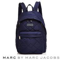 【マークバイマークジェイコブス Marc by Marc Jacobs】 新作バックパックをアメリカ...