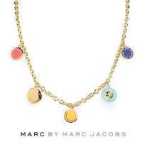 【マークジェイコブス Marc Jacobs】  新作ネックレスをアメリカ LA在住スタッフが買付け...
