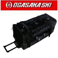 ◆サイズ/(W)38cm×(H)40cm×(L)80cm ◆容量/120L  ◆重量/4.5kg  ...