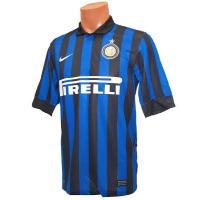 インテル レプリカ半袖シャツ ●品番/419985-010 ●カラー/ブラック×ロイヤルブルー ●品...