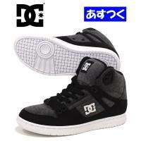 DC(ディーシー) レディース女性用シューズ・靴・スニーカー  ■品番/ADJS100065 ■カラ...