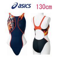◆品番/AL1240  ◆カラー/5031ネイビー×ブロンズレッド、9043ブラック×シャドーブルー...
