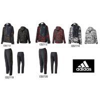 ジャケットのみも可 メーカー品切れの場合はご了承ください。 ※カラー選択肢で品切れカラー、サイズを表...
