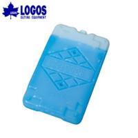 「ロゴス(LOGOS) アイススタック847」は、0℃型アイスパック・重ねてスタックができるスタック...
