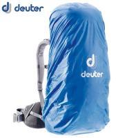 「deuter(ドイター) レインカバーIII クールブルー」は、ドイターの45リットル〜90リット...