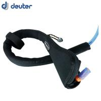「deuter(ドイター) ストリーマー チューブインシュレーター D32895」は、ドイターのスト...