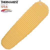 「THERMAREST(サーマレスト) ネオエアー Xライト S」は、内部に1枚のサーマキャプチャ層...