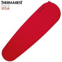 「THERMAREST(サーマレスト) プロライト プラス WR」は、熱を蓄積でき、従来の垂直カット...