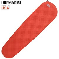 「THERMAREST(サーマレスト) プロライト L」は、サーマレストの自動膨張式マットレスの中で...