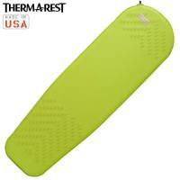 「THERMAREST(サーマレスト) トレイルライト女性用 WR」は、軽量で充分な暖かさと快適さを...
