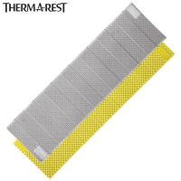 「THERMAREST(サーマレスト) Zライト ソル R」は、最も軽量コンパクトなアコーディオン式...