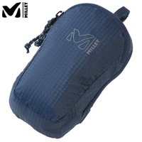 「MILLET(ミレー) MONTE PADDED POUCH(モンテ パッデッド ポーチ) SAP...