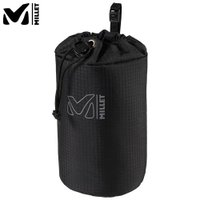 「MILLET(ミレー) BOTTLE HOLDER 1000ML(ボトルホルダー 1000ml) ...