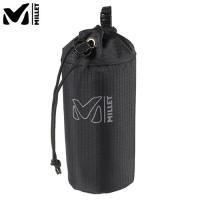 「MILLET(ミレー) BOTTLE HOLDER 500ML(ボトルホルダー 500ml) BL...