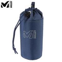 「MILLET(ミレー) BOTTLE HOLDER 500ML(ボトルホルダー 500ml) SA...