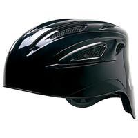 大人気!大特価セール!最安値に挑戦!軽さを磨き、着帽感を高めた新型キャッチャーヘルメット!  【MI...