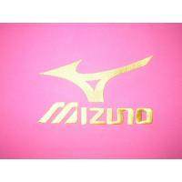 【MIZUNO】ミズノ マルチニット袋 ピンク|fudou-sp|02