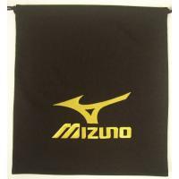 【MIZUNO】ミズノ マルチニット袋 fudou-sp
