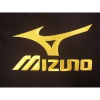 【MIZUNO】ミズノ マルチニット袋 fudou-sp 02
