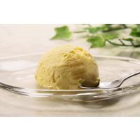 アイスの王道バニラ味の業務用2Lサイズです。  通常の一般的なサイズのディッシャーを使うと(アイスを...
