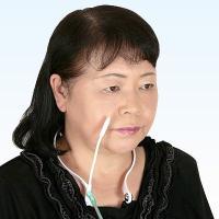 高濃度酸素濃縮機(酸素濃縮器/酸素発生器/酸素吸引器) O2コンセントレーター LFY-I-5F 健康家電|fuji-supple|06