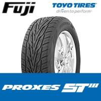 TOYO PROXES S/T3 トーヨー プロクセス 285/35R22 106W XL