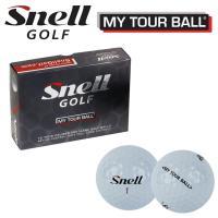 スネル・ディーンは25年間、タイトリストやテーラーメイドなどの会社でゴルフボールの研究や開発を行って...