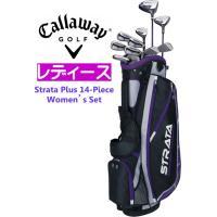 飛距離とパフォーマンスを最大化! 女性ゴルファーの為のスタイリッシュなデザイン!  女性ゴルファーが...