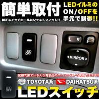 【商品詳細】 ■商品コード:FJ4021 ■スイッチLED点灯カラー:ホワイト/アンバー ■サイズ ...