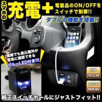 【商品詳細】 ■商品コード:FJ4408 ■新品 ■適合車種:画像をご確認下さい。 ■サイズ:画像を...
