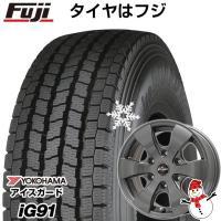 5ZIGEN 5ZIGEN KOMA3 Limited FR:6H/139 ガンメタ アイスガードi...