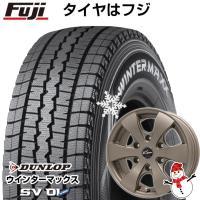 5ZIGEN 5ZIGEN KOMA3 Limited 6.00-15 FR:6H/139 マットブ...