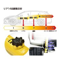 車種:トヨタ ヴェルファイア 車両型式:2008〜2015 20系 ANH20W メーカー希望小売価...
