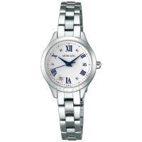 <ミッシェルクラン 腕時計 レディース AJCT001 MICHEL KLEIN > ロ...