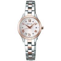 <ミッシェルクラン 腕時計 レディース AJCT003 MICHEL KLEIN > ロ...