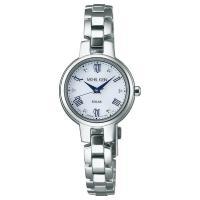 ミッシェルクラン 腕時計 レディース AVCD026 MICHEL KLEIN  【スタイリッシュな...