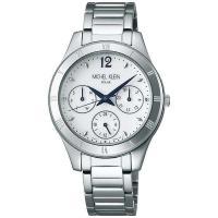 ミッシェルクラン 腕時計 レディース AVCD031 MICHEL KLEIN   ・新生活や就活準...