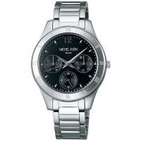 ミッシェルクラン 腕時計 レディース AVCD032 MICHEL KLEIN   ・新生活や就活準...
