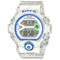 <カシオ腕時計 Baby-G  〜for running〜(フォー・ランニング)>  ・...