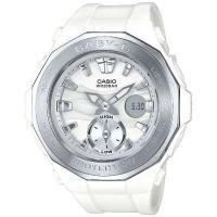 <カシオ腕時計 Baby-G >  ・BABY-Gのスポーツラインである「G-LIDE(...