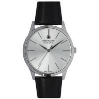 <SWISS MILITARY(スイスミリタリー)腕時計> ・スイスミリタリーPRIMO...