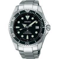 セイコー腕時計ダイバーズキューバ プロスペック自動巻> ・SEIKO ダイバーズキューバプロス...