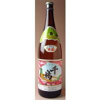 京都 おばんざい 千鳥酢(米酢)一升瓶 無添加 通販 寿司 お取り寄せ お酢 料理 京風
