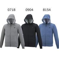 ■カラー 0718 シルバーグレーモク 0904 ブラック 8154 サンダーブルーモク  ■サイズ...