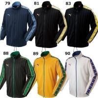 ※こちらの商品はジャケットのみの販売でパンツは別売りとなります。  ■カラー 79ブルーナイト×フェ...