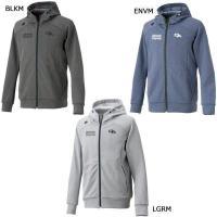 ※こちらの商品はジャケットのみの販売です。  ■カラー BLKM:ブラックM ENVM:ネイビーM ...